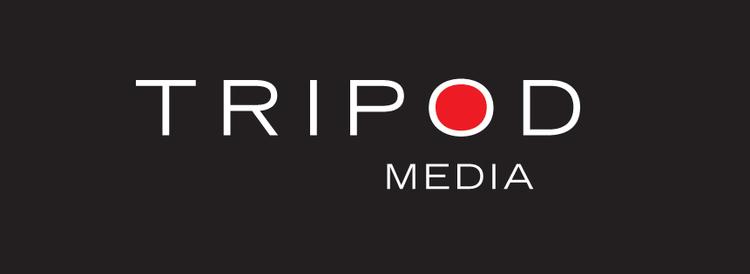 Tripod Media