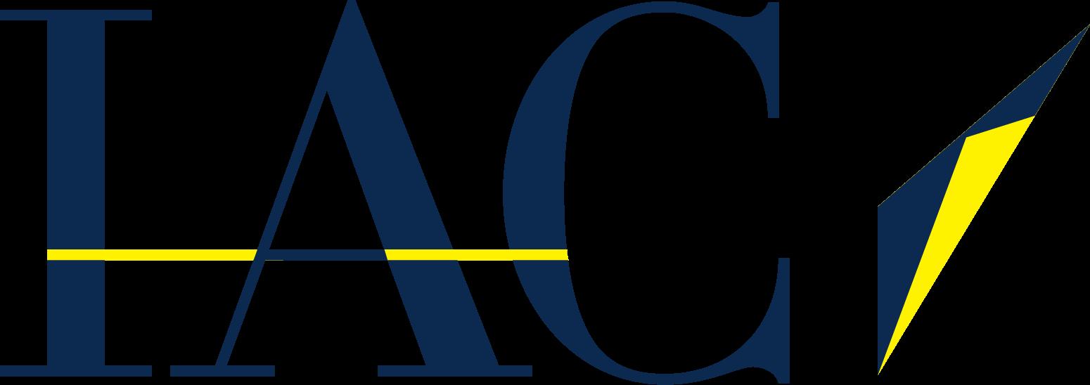 IAC Films