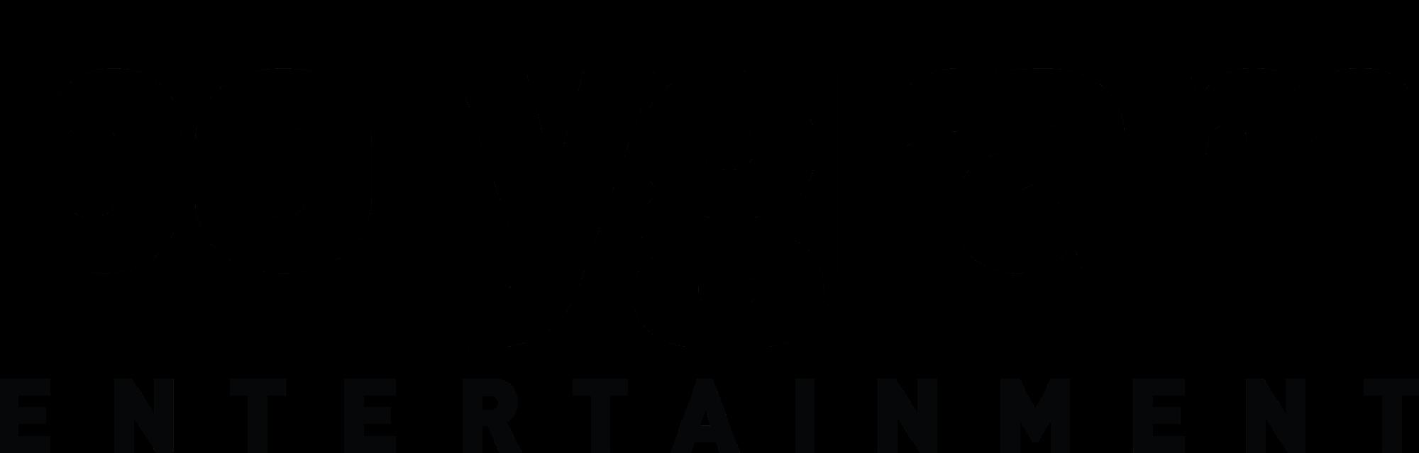 Polygram Entertainment