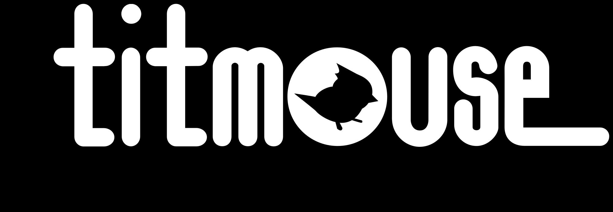 Titmouse Studios