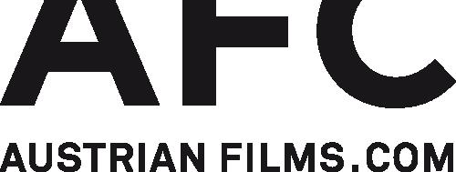 Austrian Film Commission