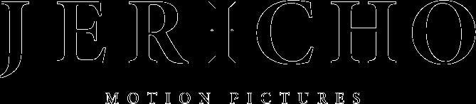 Jericho Motion Pictures
