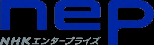 NHK Enterprises