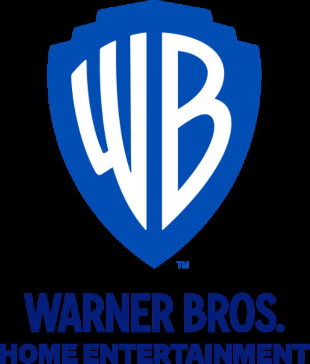 Warner Bros. Home Entertainment Group