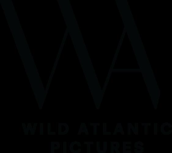 Wild Atlantic Pictures