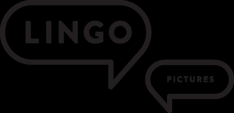 Lingo Pictures