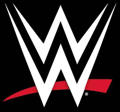 World Wrestling Entertainment (WWE)