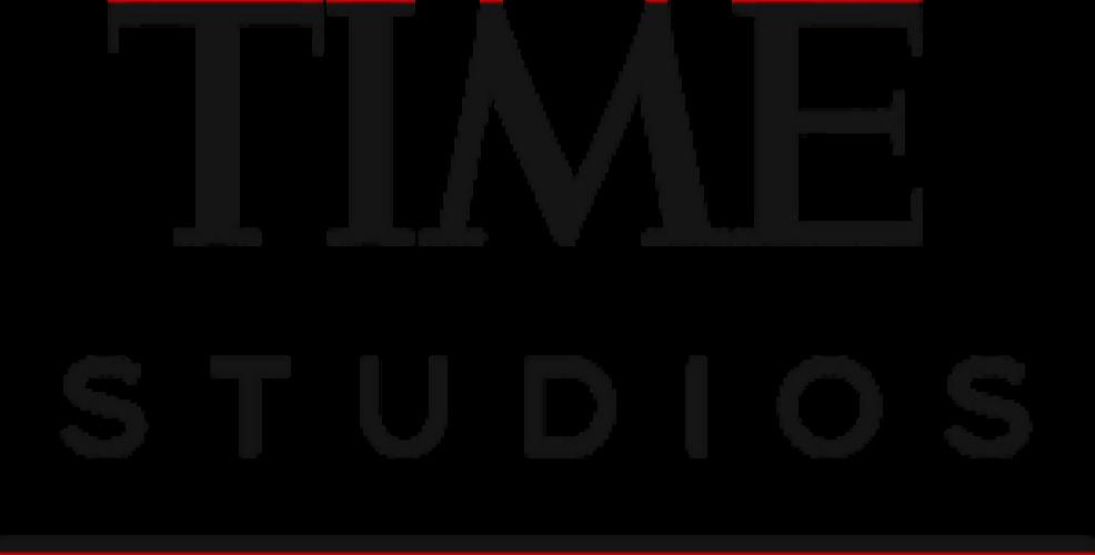 TIME Studios