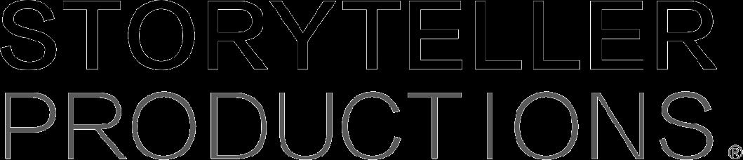 Storyteller Productions