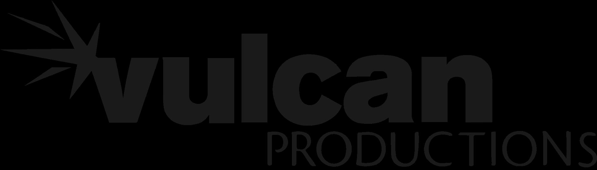Vulcan Productions