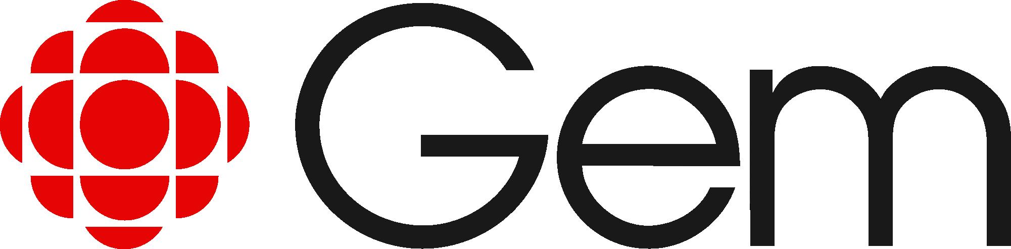 CBC Gem