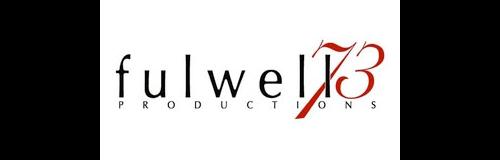 Fulwell 73