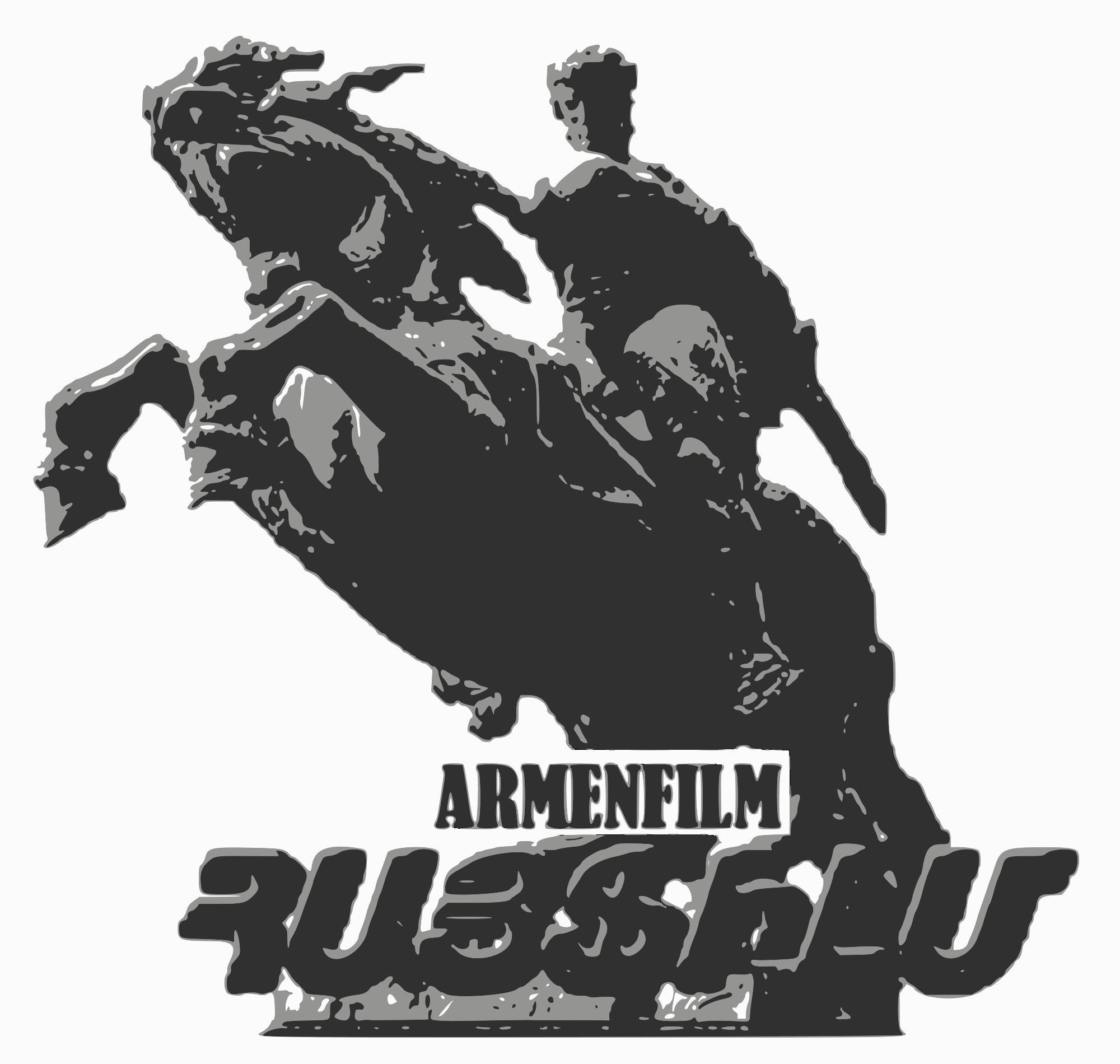Armenia Studios