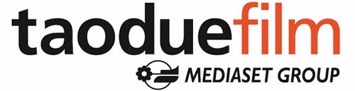 Taodue Film