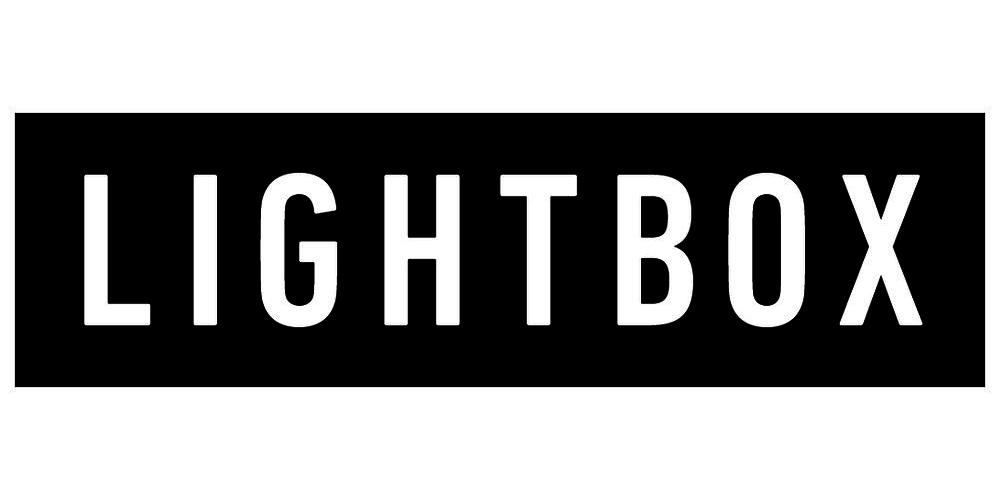 Lightbox Entertainment