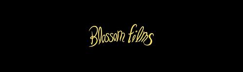 Blossom Films
