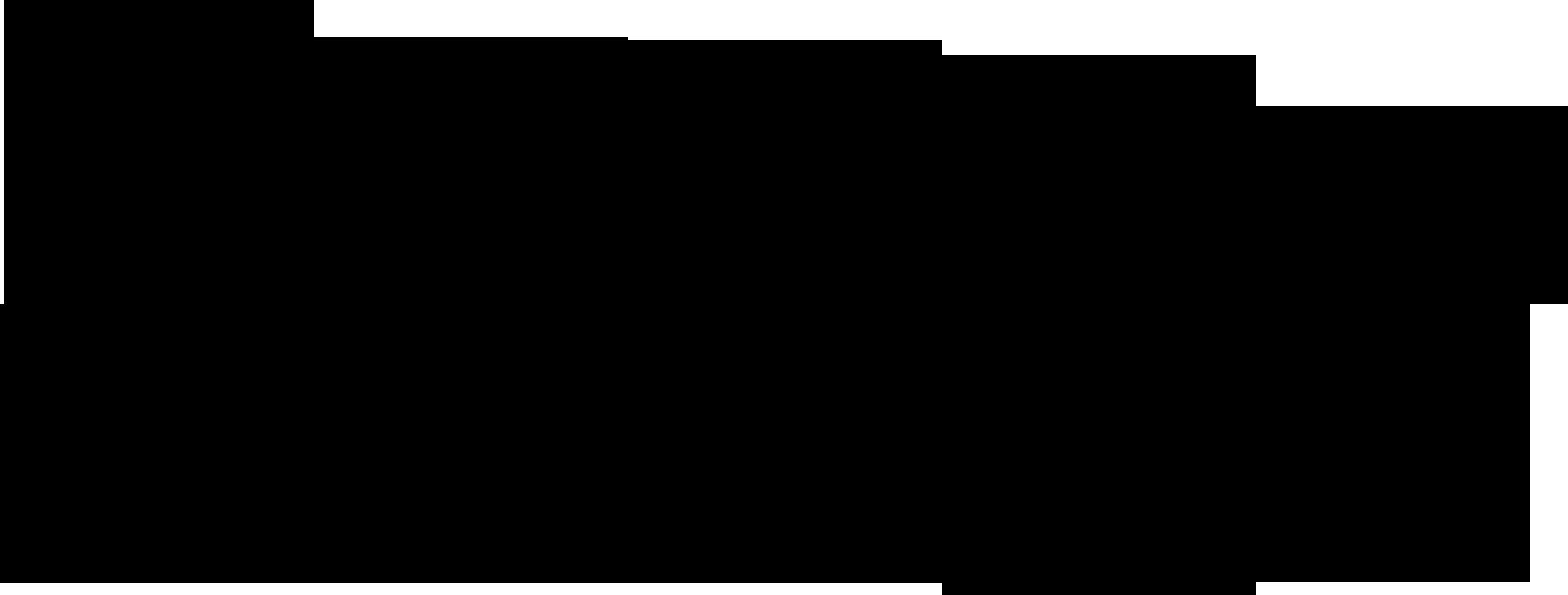 G-Unit Film & Television