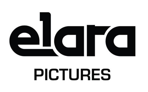 Elara Pictures