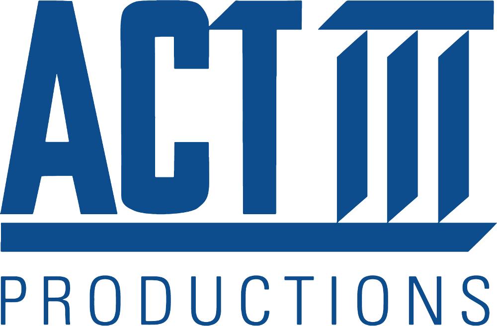 Act III Productions
