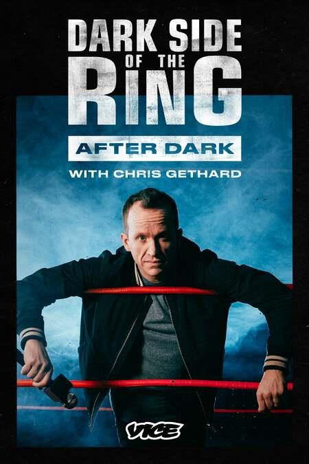 The Ring 3 Stream German
