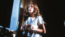 Halloween Ii 1981 Movie Where To Watch Streaming Online