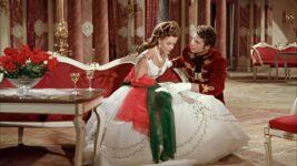 El Destino De Sissi 1957 Película Donde Ver Streaming Online Sinopsis