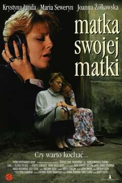 Krystyna Janda Filmes Idade E Biografia