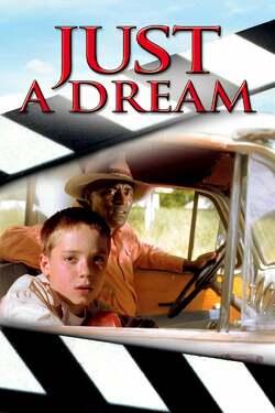 Big Stan Dreamfilm