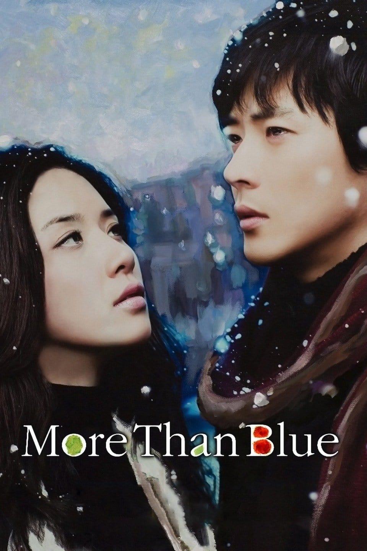 More Than Blue