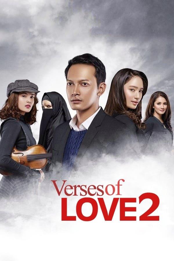 Verses of Love 2