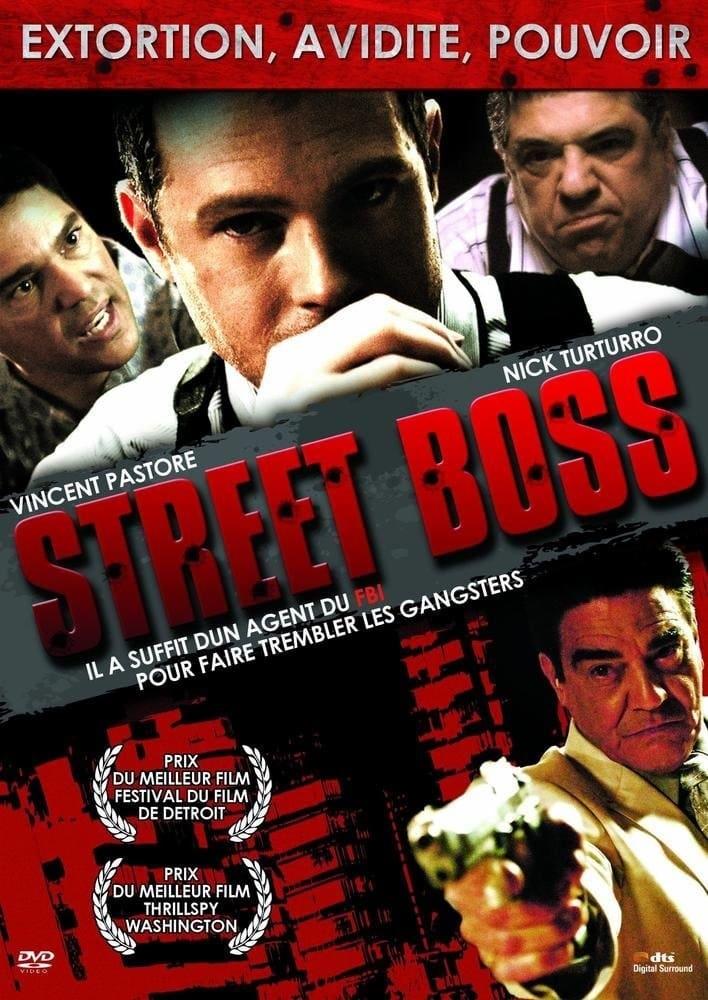 Street Boss