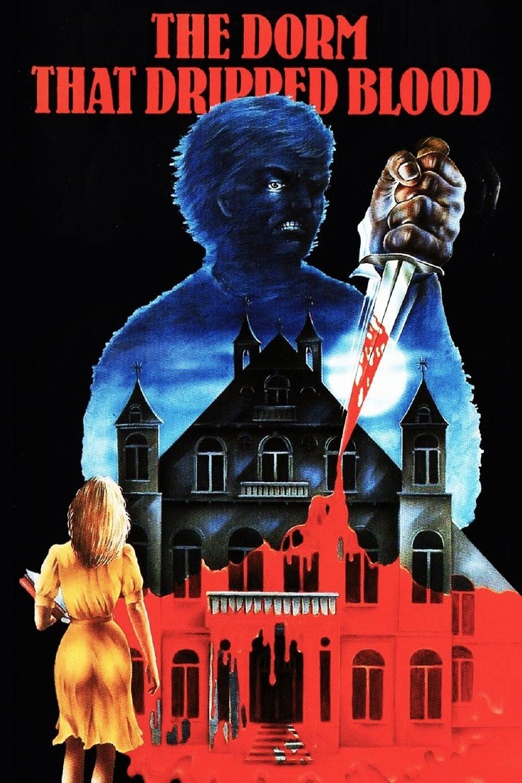 La mansión ensangrentada