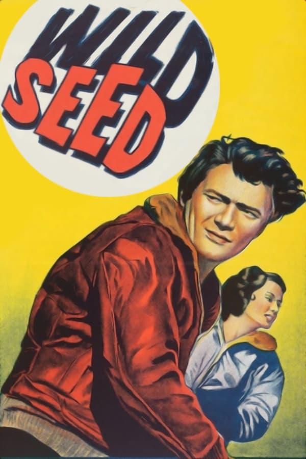 Wild Seed