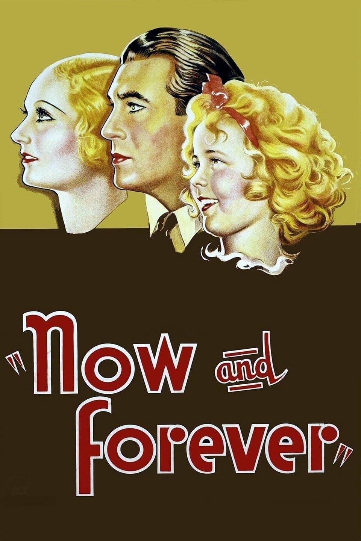 Agora e Sempre