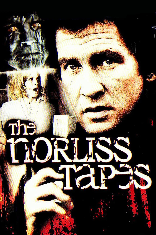 Las cintas de Norliss