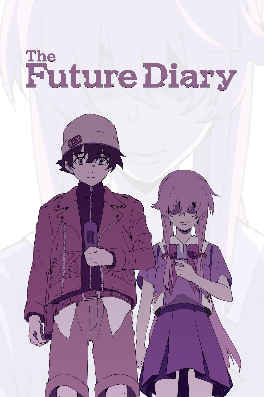The Future Diary