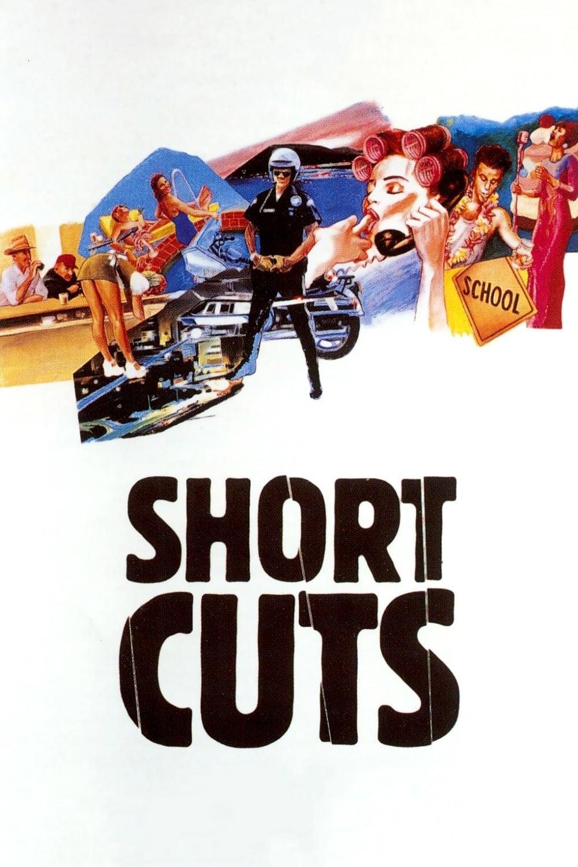 Short Cuts - Os Americanos