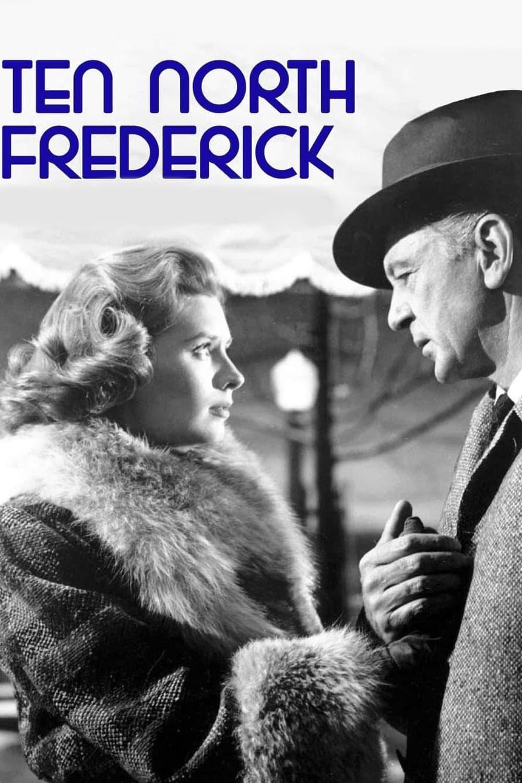 10, calle Frederick