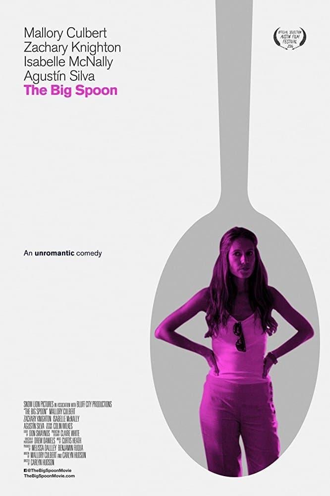 The Big Spoon