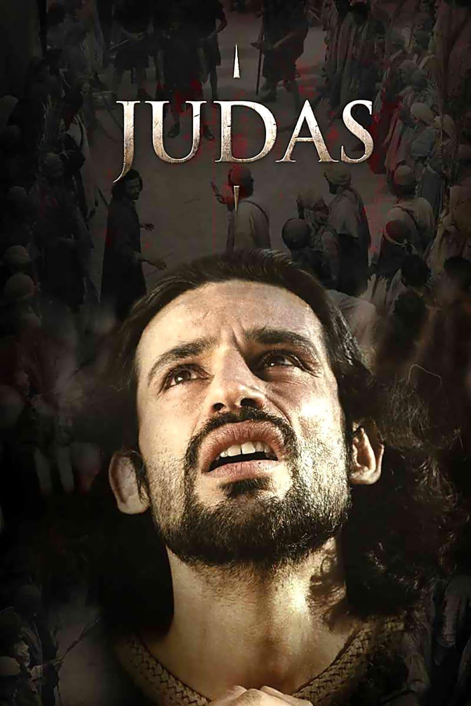 The Friends of Jesus - Judas