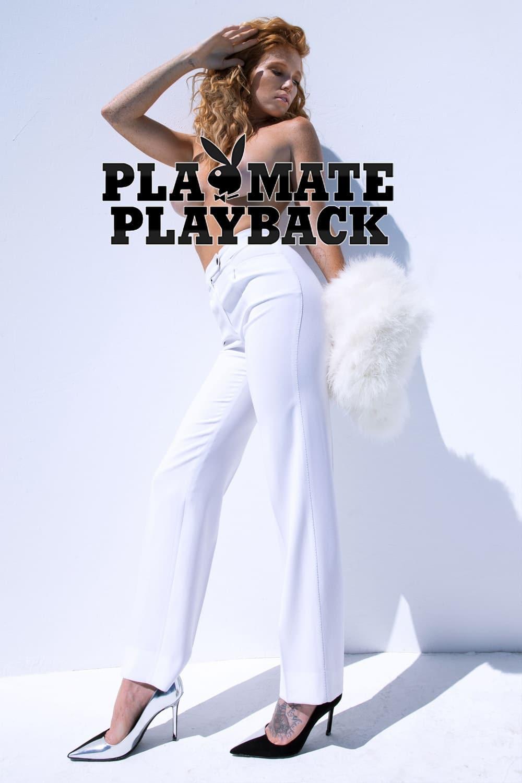 Playmate Playback