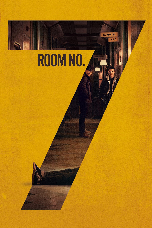 Room No.7