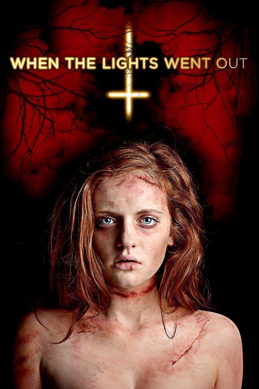 El exorcismo de Sally