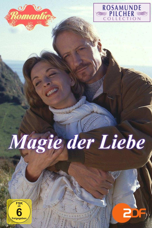 Rosamunde Pilcher: Magie der Liebe