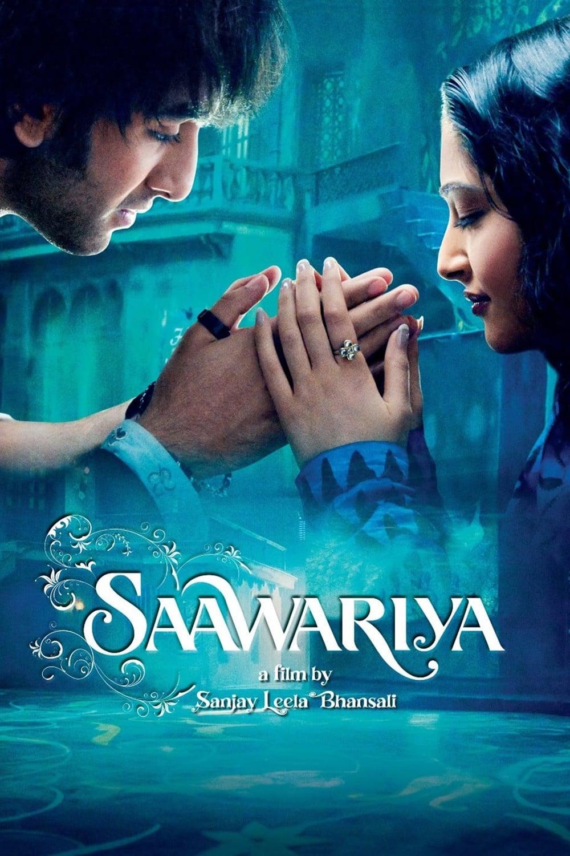 Saawariya: Apaixonados