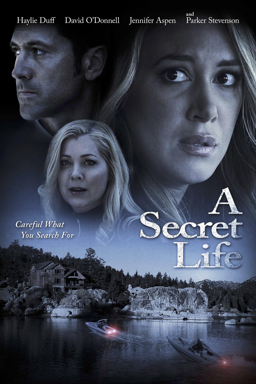 Una vida secreta