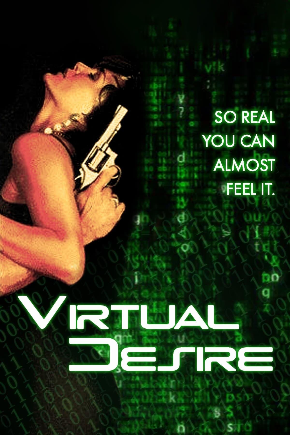 Virtual Desire