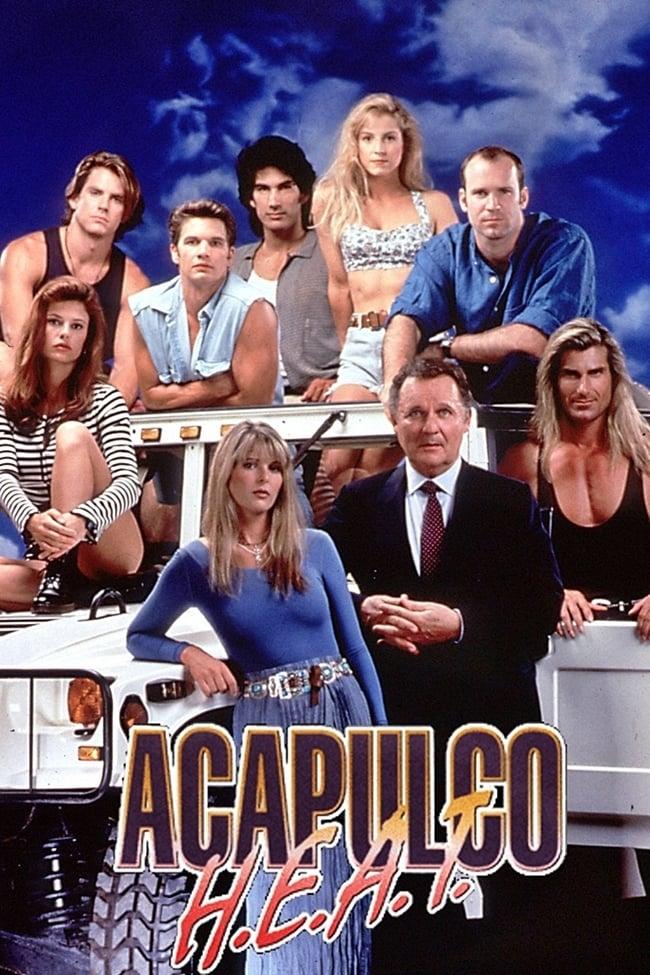 Operação Acapulco