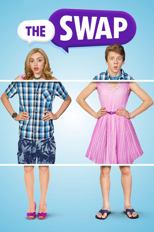 Le Swap