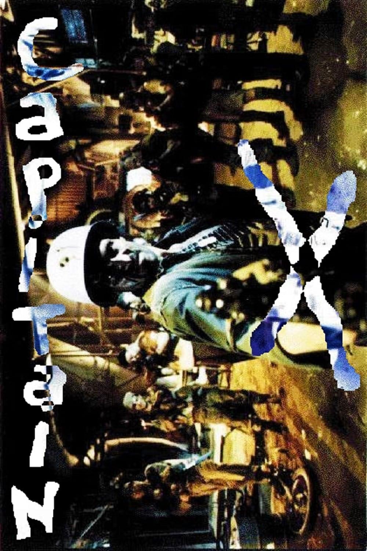 Capitaine X